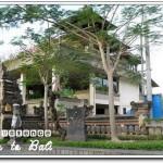 [Bali 2008] Dedari VILLA ‧到峇里島一定要住VILLA