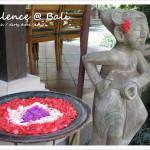 [Bali 2008] 吃過髒鴨餐嗎?