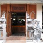 [Bali 2008] Grand Hyatt 早餐