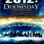 電影:2012