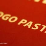 東區美食:GOGO PASTA 平價美味義大利麵