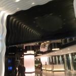 The Mira Hong Kong。香港美麗華酒店 (尖沙嘴)