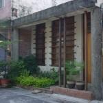 宜蘭民宿:小屋子C,屬於兩個人的….