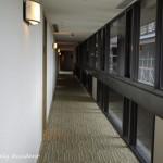 北投麗禧溫泉酒店:雅緻套房、豪華雙人房 ,在房間裡面泡湯好舒服!
