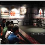 可口可樂博物館,節能減碳做環保