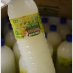 檸檬汁也要團購!花蓮佳興冰果室。招牌檸檬汁