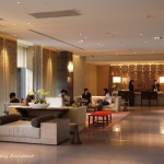 北投麗禧溫泉酒店:兩個人的湯屋