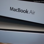 HELLO~ MacBook Air