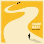 超好聽!JUST THE WAY YOU ARE (Bruno Mars)