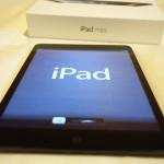 日本銀座APPLE STORE 購物記:日幣貶 iPad mini 比台灣便宜近兩成