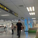 日本旅行必備品:Wi-Ho 上網分享器