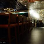 [台北] QUOTE 333 早午餐下午茶雙人組 HIGH TEA