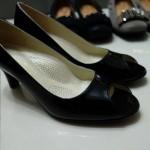 Avi Tarsi 新鞋子四雙,不咬腳好穿的鞋款
