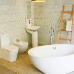 【OVO京典衛浴】OVO收納型鏡櫃把浴室變清爽了~