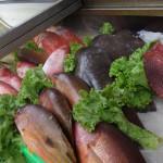 [屏東東港美食推薦] 亞士都海產店,美味好吃又便宜