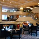 晶華酒店早午餐,超適合好友相聚聊天的地方