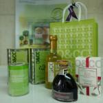 天然食材,OLIVERS & CO 橄欖油、香醋