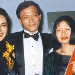 給前夫的一封信 by 蕭颯 in 1986