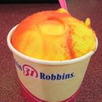 [日本九州] 如願以償吃到31冰淇淋