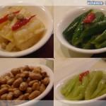 [美食] 小魏川菜館‧台北