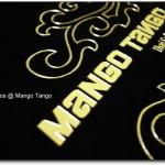 [食記] Mango Tango 台北東區泰式料理