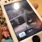 [買物] 新買的 iPhone 手機殼,很可愛