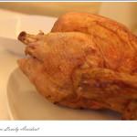 好吃的土窯雞 (甕仔雞)