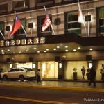 華國大飯店 – 2011旅展餐券優惠好康!品秋蟹、吃烤鴨、超值龍蝦魚翅套餐