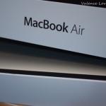 HELLO~ MacBook Air