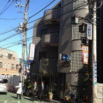 日本東京旅遊便宜住宿選擇:池袋昌庭之家