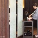 燈燈庵,日式料理 (午間會席料理) / 父親節大餐紀錄