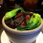 好吃推薦:金鐘香港茶餐廳,台北也可以吃到香港滋味