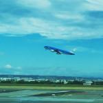 日本九州2015。南九州之旅